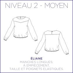 Eliane