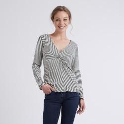 Patron Espérance - Teeshirt & Robe - S/XL - Moyen