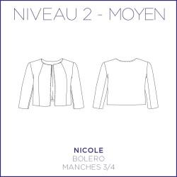 Nicole