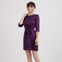 PDF Pattern Albane - Dress - 34/48 (US/UK: 2/6, 16/20) - Intermediate