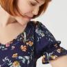 PDF Alaïa - Robe & blouse - 34/48 - Moyen