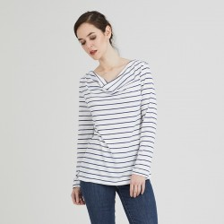 Patron Emno - Teeshirt - S/XL - Facile